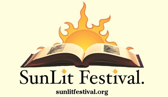 SunLit Festival