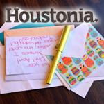 Houstonia Mag