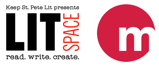 Morean-LitSpace-Graphic