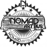 NOMADstudio