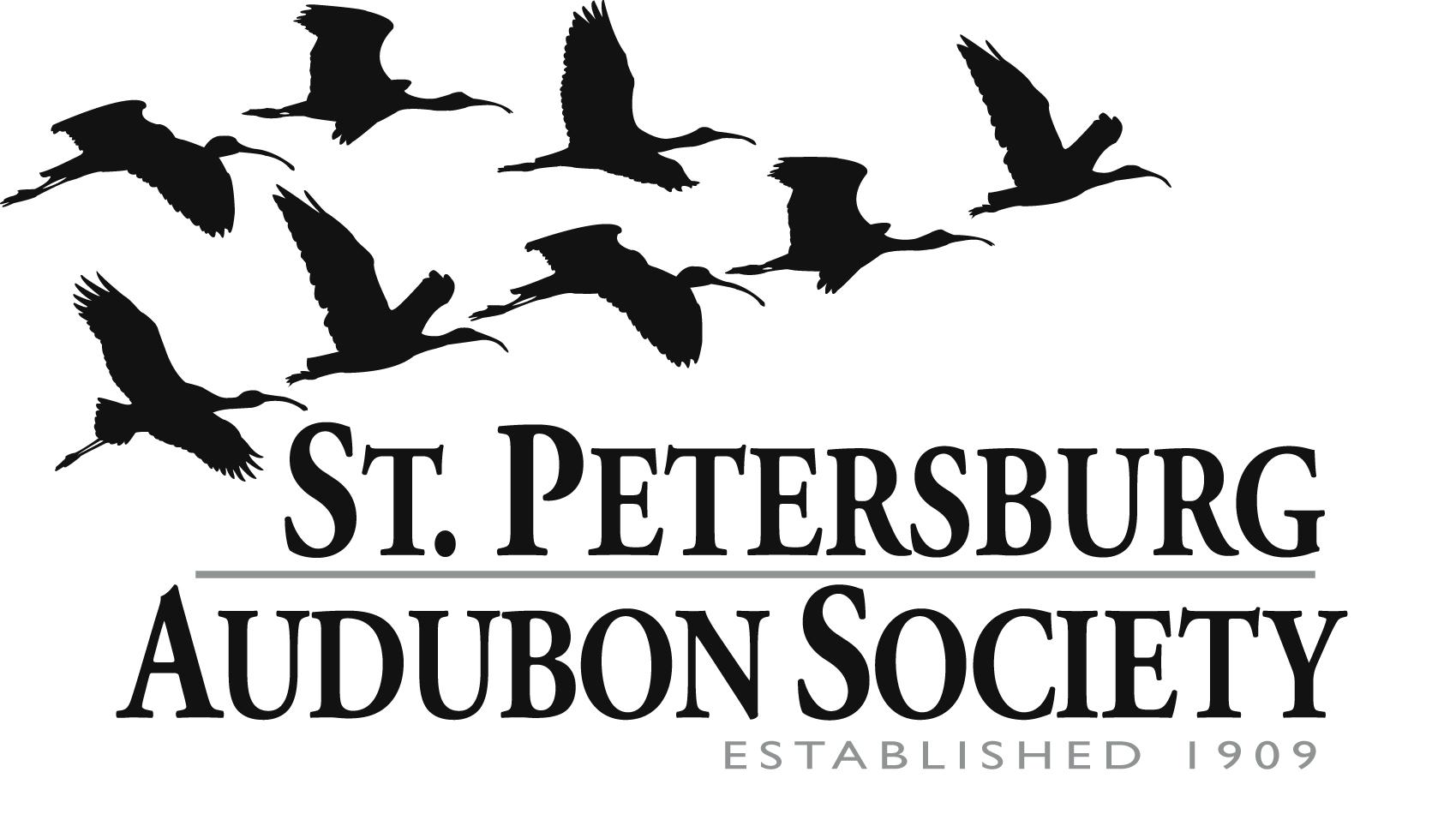 St. Petersburg Audubon Society