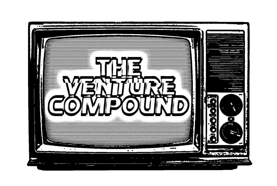 The Venture Compound