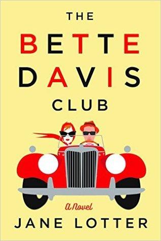 Bette Davis Club
