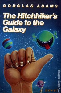 hitchhikers_guide-1gf95q4