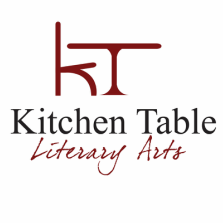 Kitchen Table Literary Arts