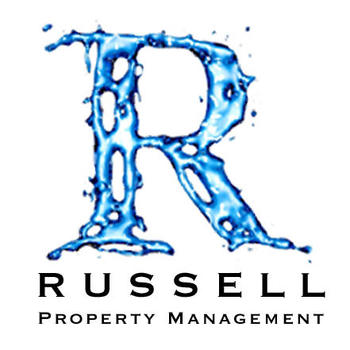 Russell Property Management
