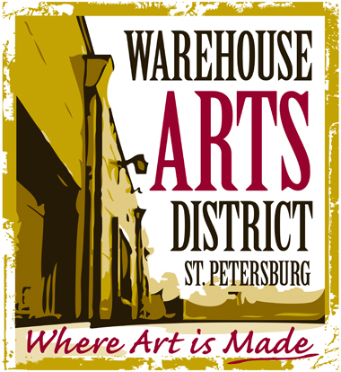 Warehouse Arts District