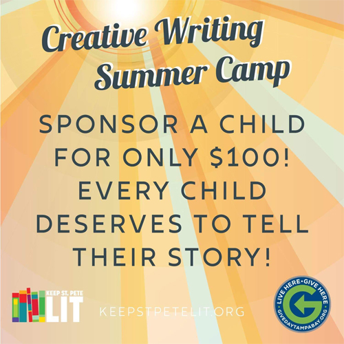 creative writing summer camp nj Energy efficient home improvement rebates and incentives for your southern california home turn your home into an energy and resource saving green home.