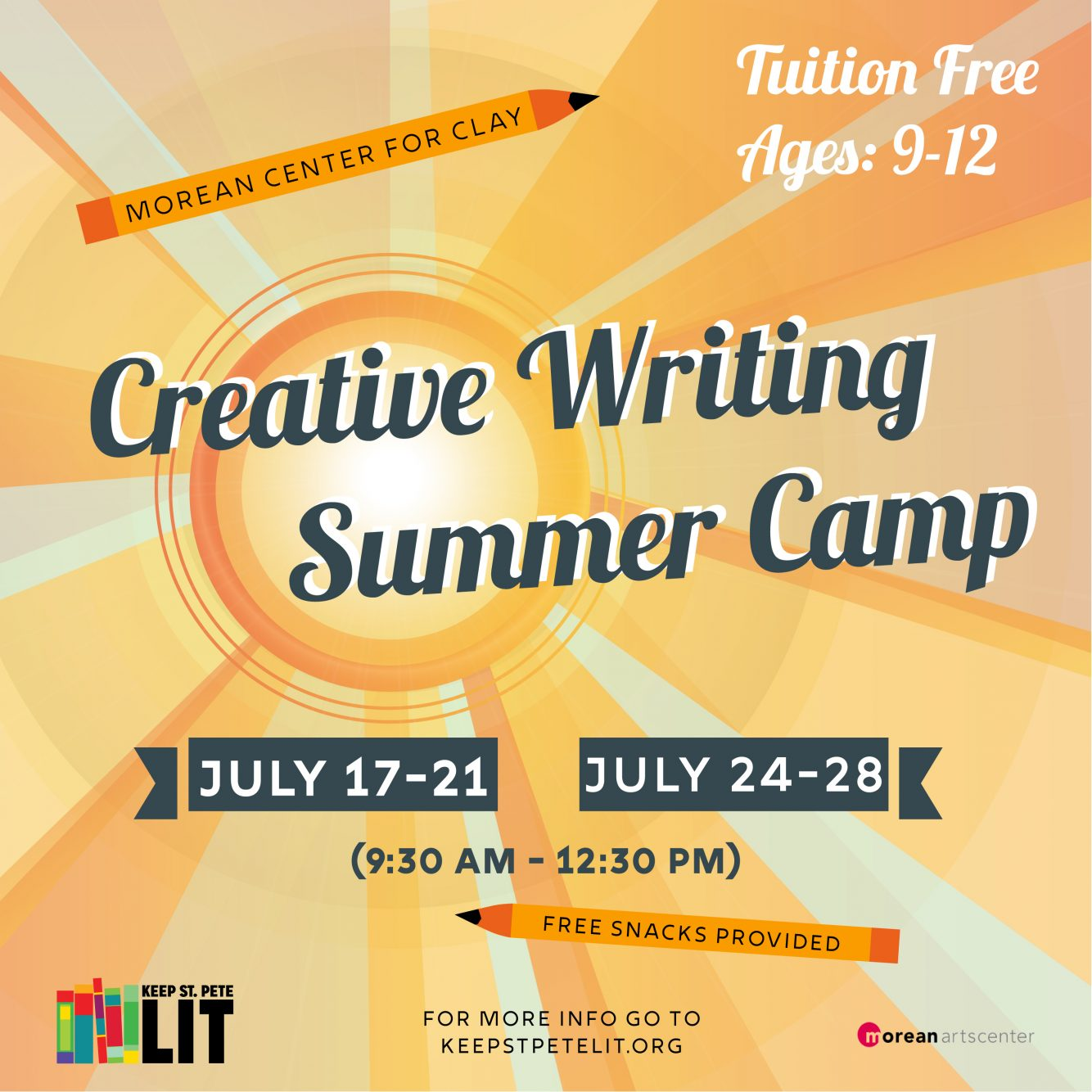 creative writing programs in texas The university of texas rio grande valley offers 2 creative writing degree programs it's a large public university in a small city in 2015, 10 students graduated in the study area of creative writing with students earning 10 master's degrees.
