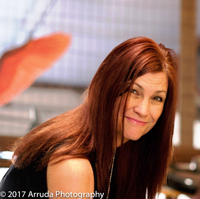 Tracy Kennard