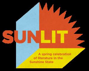 SunList Festival